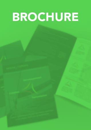 Brochure franzlavrut tileedibr fandeluxe Image collections