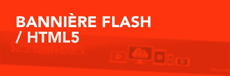 TILE_BANNER_flash