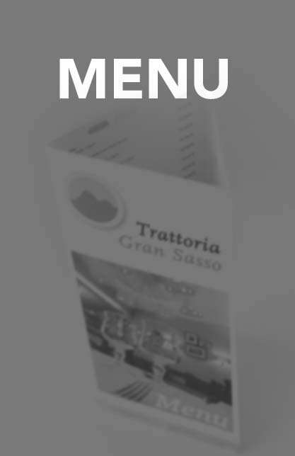 TILE_EDI_menu