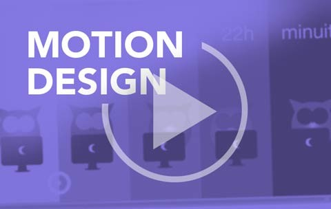 TILE_MOTION-DESIGN